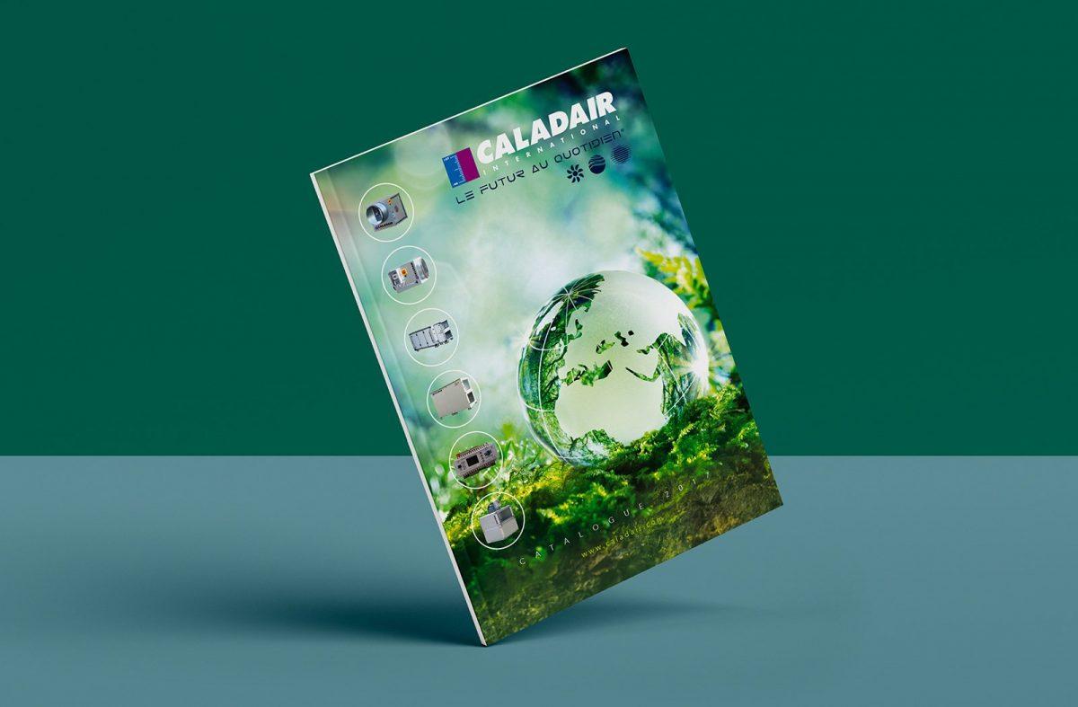 Caladair-1erCouv_1600-800